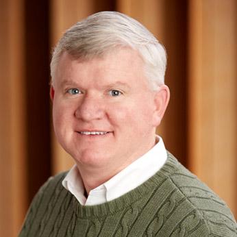 Mike Davoran