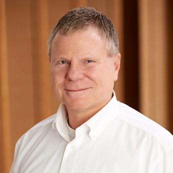 Eric Michel