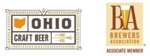 beer-association-logos