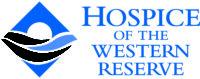 hospice-of-the-western-reserve-logo-diigital
