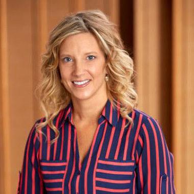 Courtney Enser –Mktg & Sales