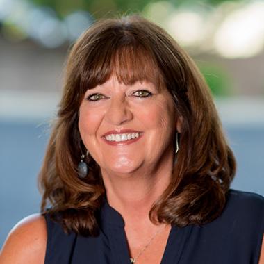 Debbie Rhoads – Customer Service