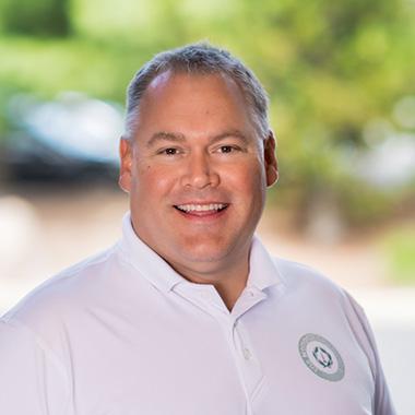 Greg Lovensheimer – VP, Ops