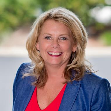 Julie Sattler – Detroit