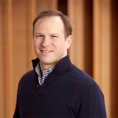 Travis Mlakar – President