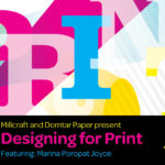 designing-for-print-cb-cl