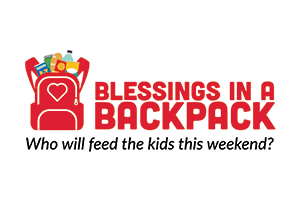 Blessings in a BackpackLogo.NEW August2018