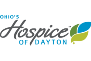 HD-•-Hospice-of-Dayton-Logo_Horizontal_COLOR_WEB