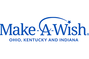 Make a Wish OKI Logo New 2019
