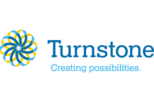 Turnstone_Horz_tagline