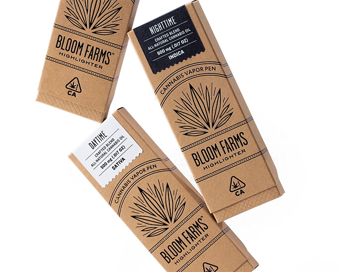 susstainable_cannabis_packaging_neenah_bloom_farms